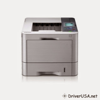Download Samsung ML-4510ND printer driver software – install guide